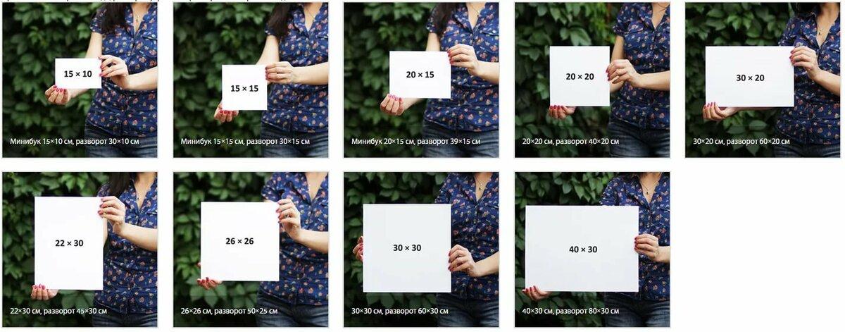 Размер картинки для печати 10х15