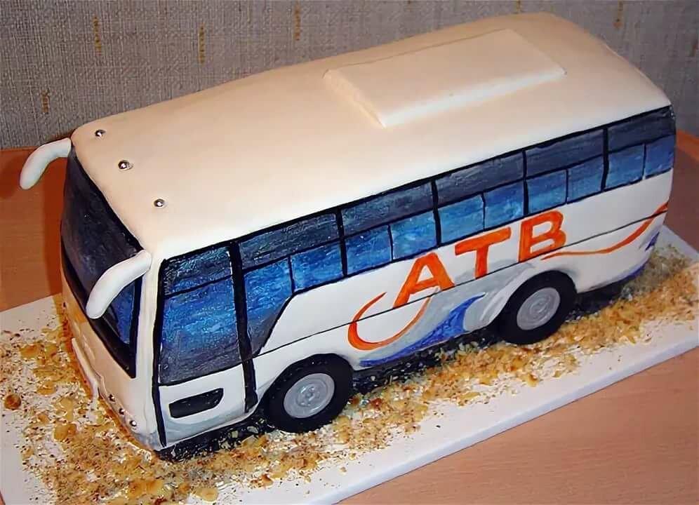 торт для водителя картинки этого слава обусловлена