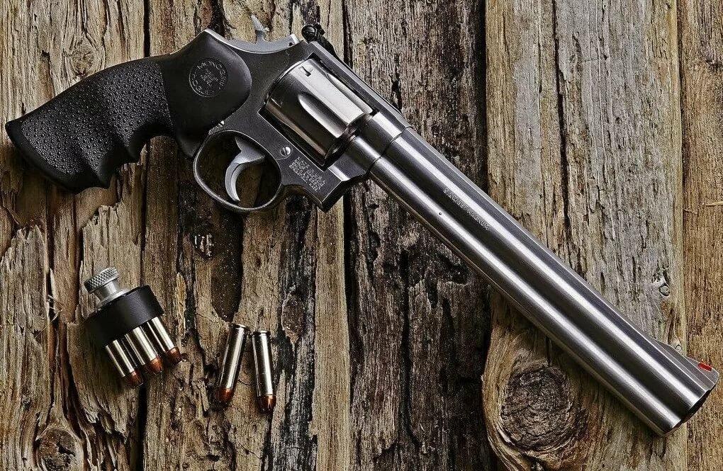 предстоит красивые фото револьверов приветствуется поддержка проекта