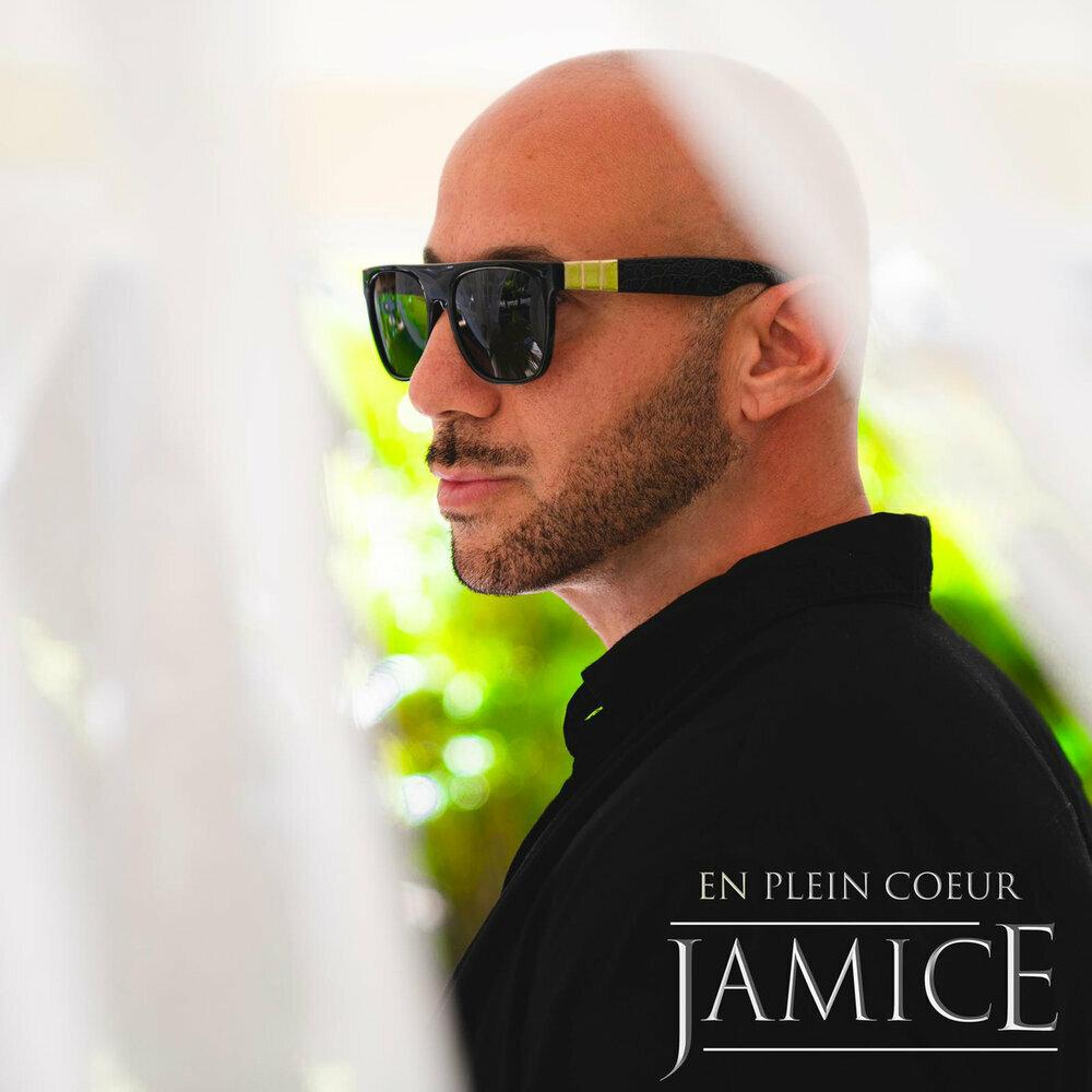 Jamice - En plein coeur - 2019 By Devabodha    S1200