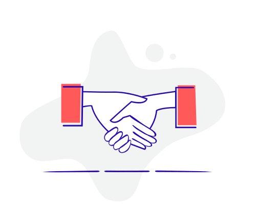 Как оплатить кредит тинькофф через приложение тинькофф по номеру договора