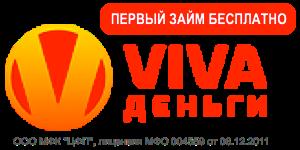 Микрокредиты безработным онлайн заявка на кредит без справки ндфл