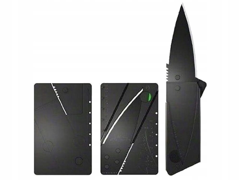 Нож карточка картинка