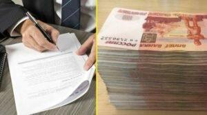 Картинки деньги казахстана солдате