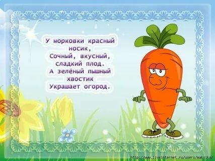 Поздравления с днем рождения стихами о фруктах
