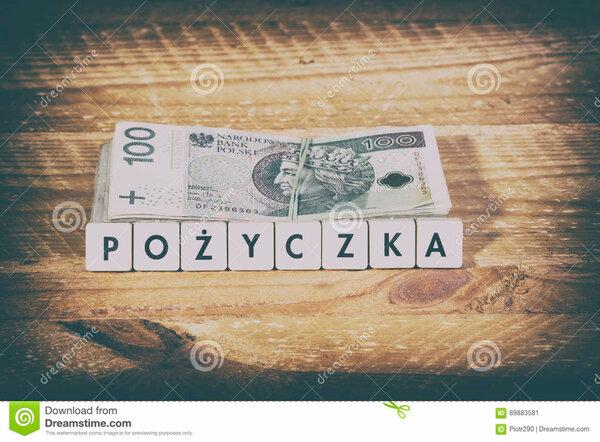 чувашские микрокредитные организации займ на карту