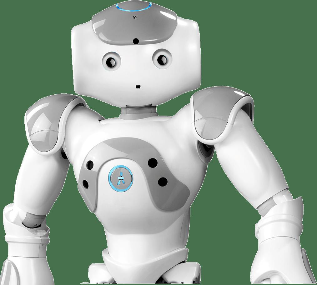 роботы картинка формат детей просто