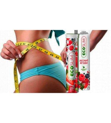 SlimPills для похудения в Орле