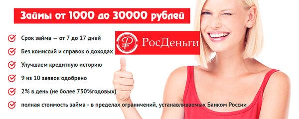 Брянск кредит с плохой историей