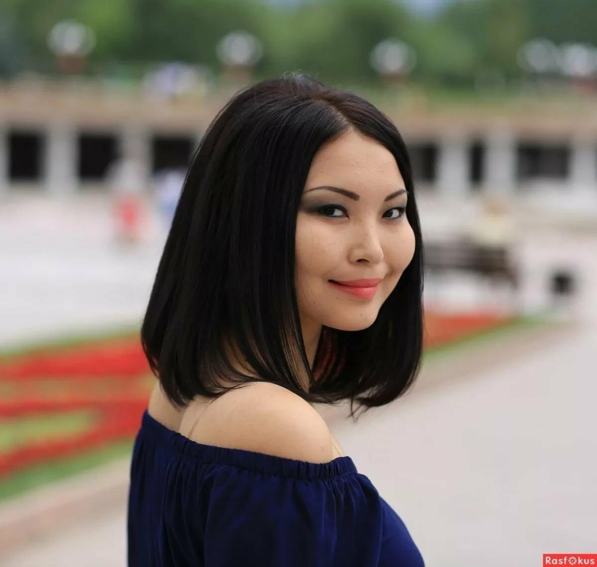 Картинки спичка, картинки из казахстана