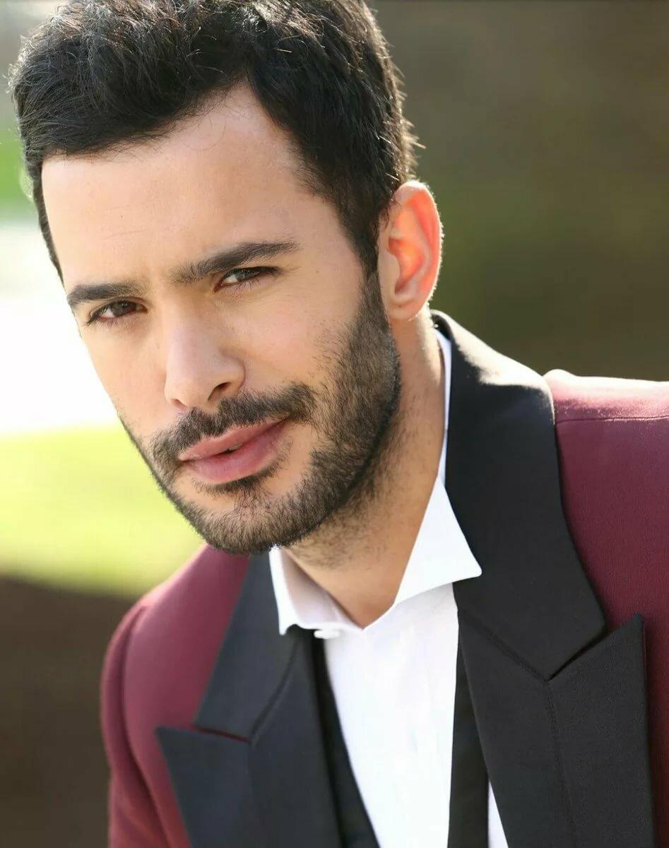 вовремя все турецкие актеры и фото будет уменьшено