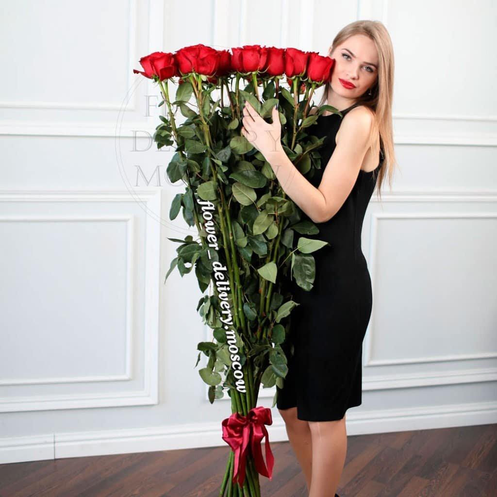 Доставка цветов москва симферополь пионер, цветов днепропетровск отзывы