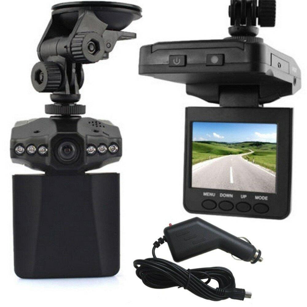 Видеорегистратор HD PRO в Абакане