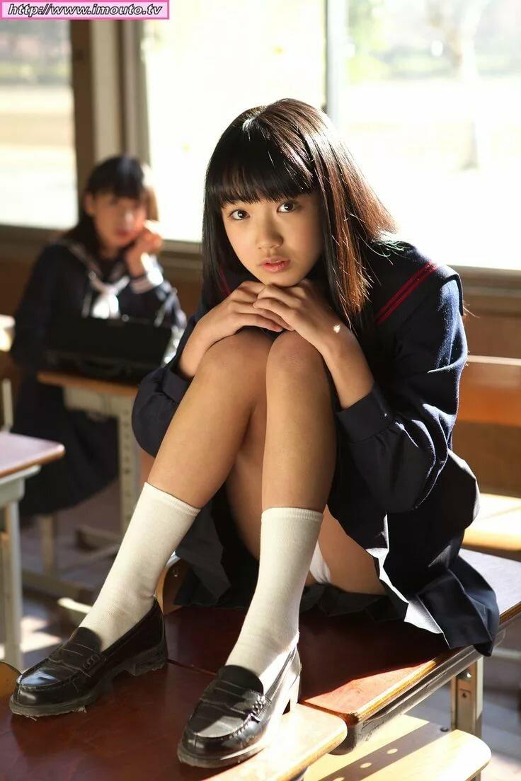 imouto.tv makihara ayu_shiina-momo '