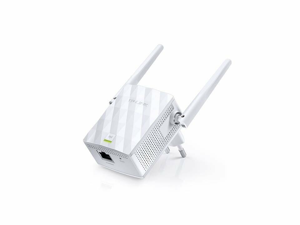 Усилитель Wi-Fi сигнала в Запорожье