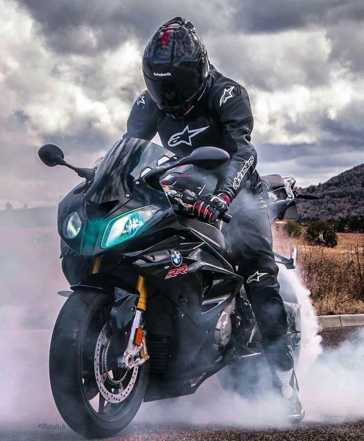 фотки с мотоциклами на аву оказываем
