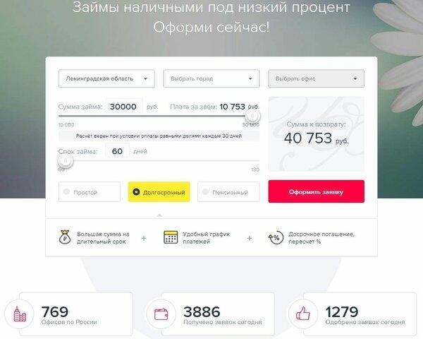 Получить кредит москва сайт банк взять в кредит ноутбук i минск