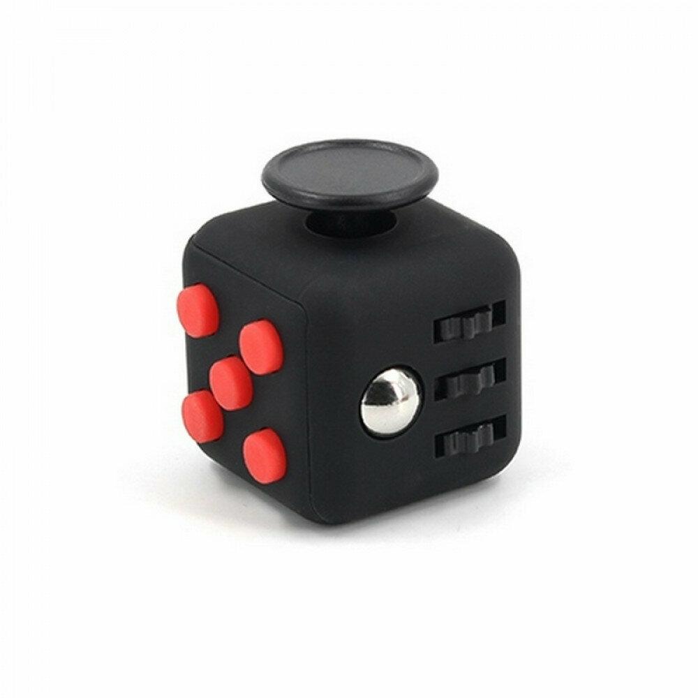 Fidget Cube - устройство-антистресс в Карасуке