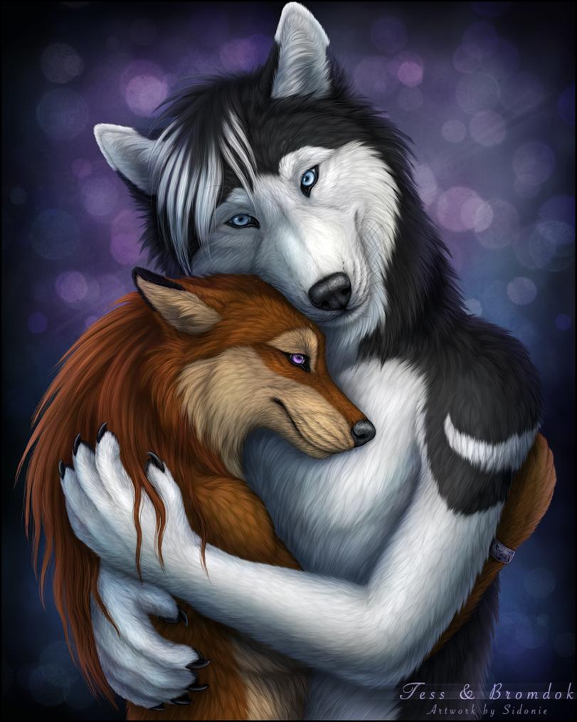 или арт картинки волк веселые наши потолочные светодиодные