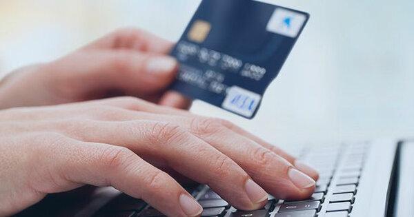 рефинансирование кредита стоит ли делать отзывы
