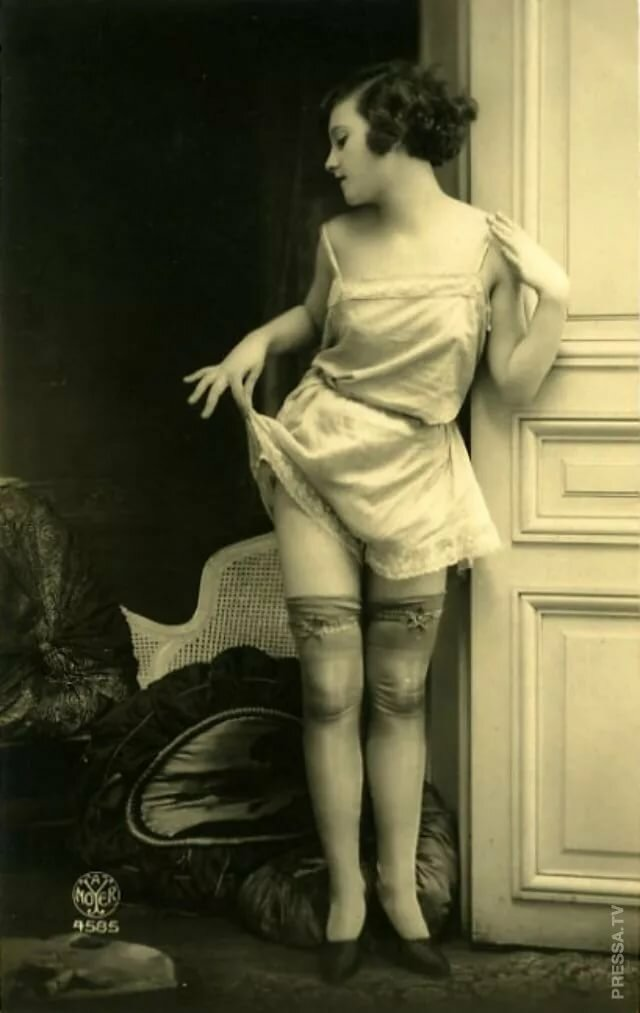 photos-nude-victorian-females-real-pics-of-nude-delhi-girls