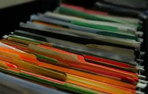 Помощь в получении кредитной карты с плохой кредитной историей и просрочкой в нальчике