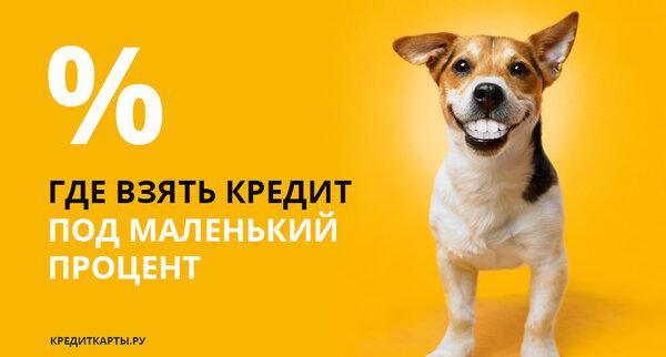 Воронеж банки кредитные проценты