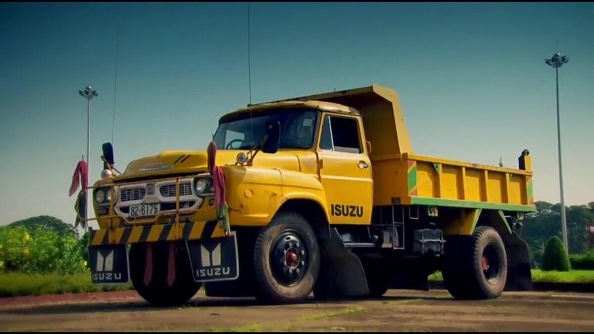 Топ гир спецвыпуски на грузовиках, порно hd без загрузки