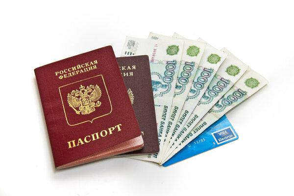 Сумма кредитов украины