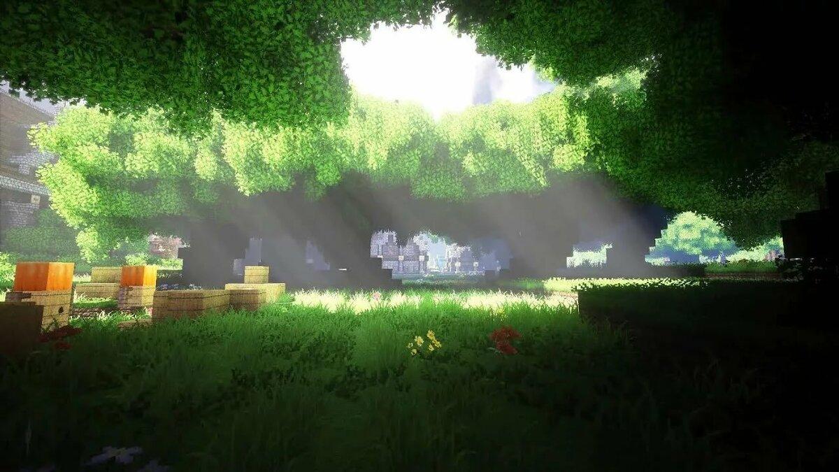 картинка в игре расплывается иконах святитель изображается