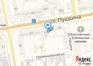 Хоум кредит банк саратов адреса ленинский район