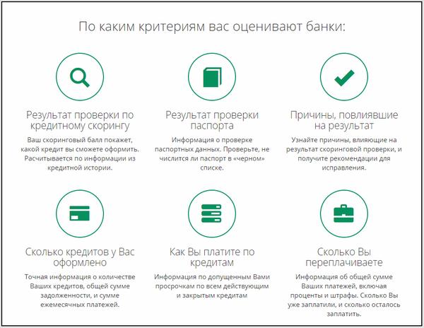 банк русский стандарт отзывы клиентов по кредитам челябинск погашение кредита евразийского банка онлайн