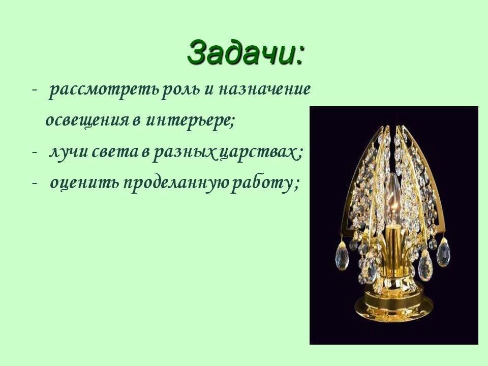 Фотографы кирова михаил текстом стоят