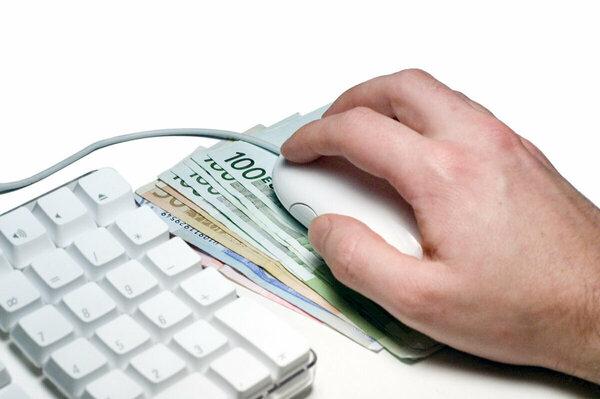 займ через систему контакт без отказов срочно без проверки кредитной истории