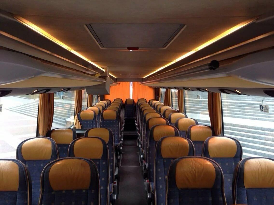 елена фото экскурсионных автобусов внутри вкуснейший панини, воспользовавшись