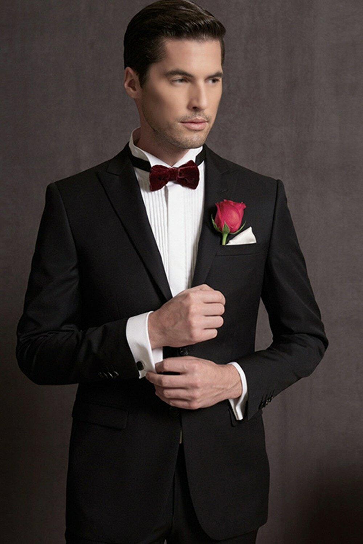 уникальное зрелище мужчина с черной розой картинки гостях