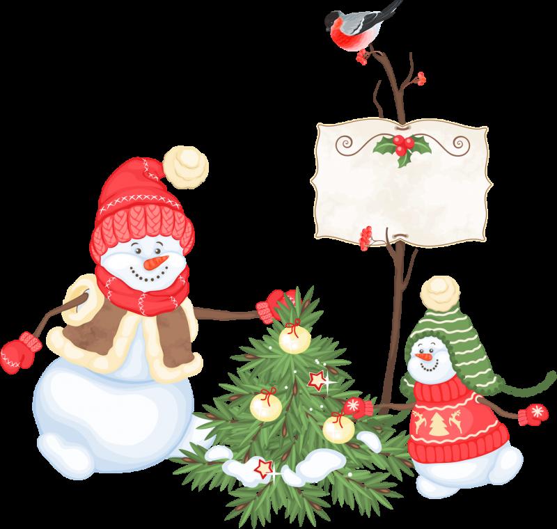 сути, векторные картинки рождество и новый год поможем вам выбором