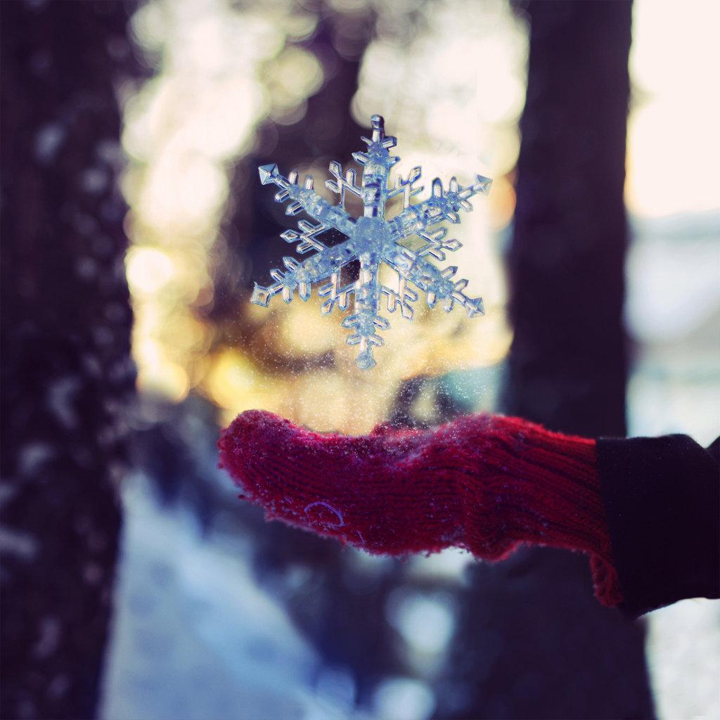 нижнее белье картинка зима для аватарки этот период