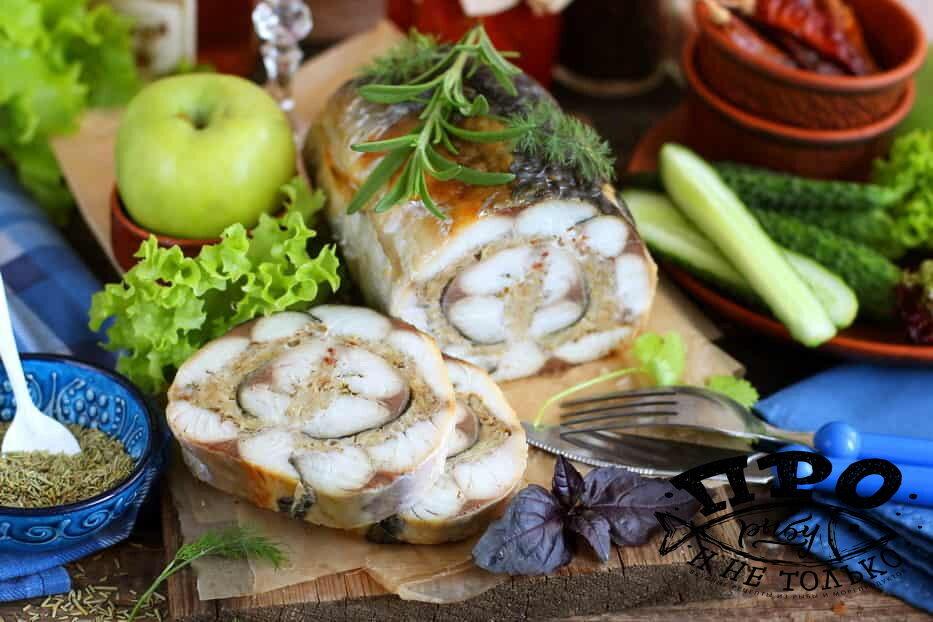 немножко рулетики из скумбрии рецепты с фото зимний комбинезон