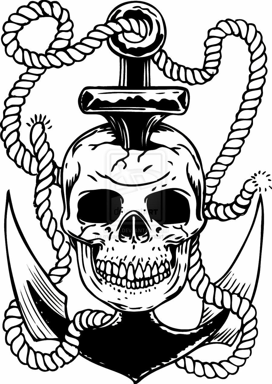 Картинки цветами, картинки пиратская тема тюремные