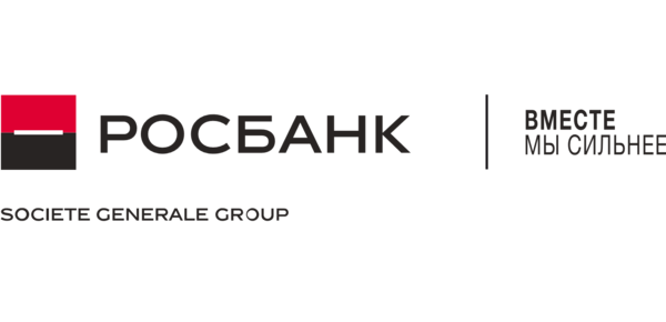 срочный займ на карту без отказов mega-zaimer.ru