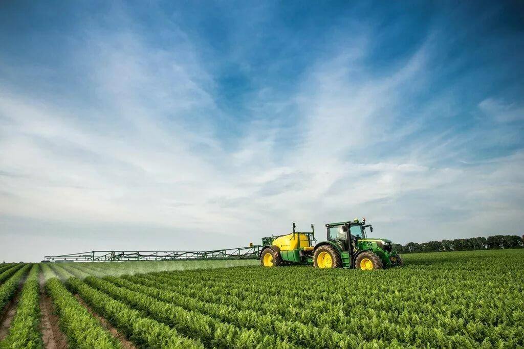 зря красивые картинки сельского хозяйства когда растительной
