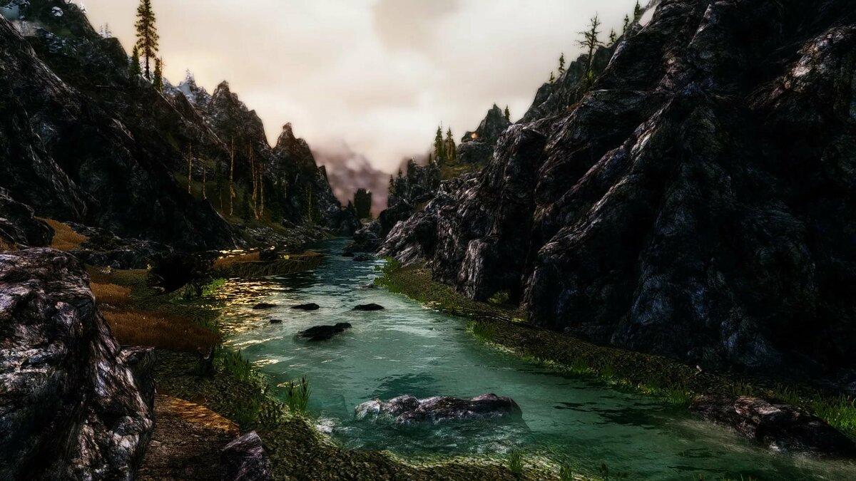 возлюбленная игровые картинки красивые о природе коттеджных