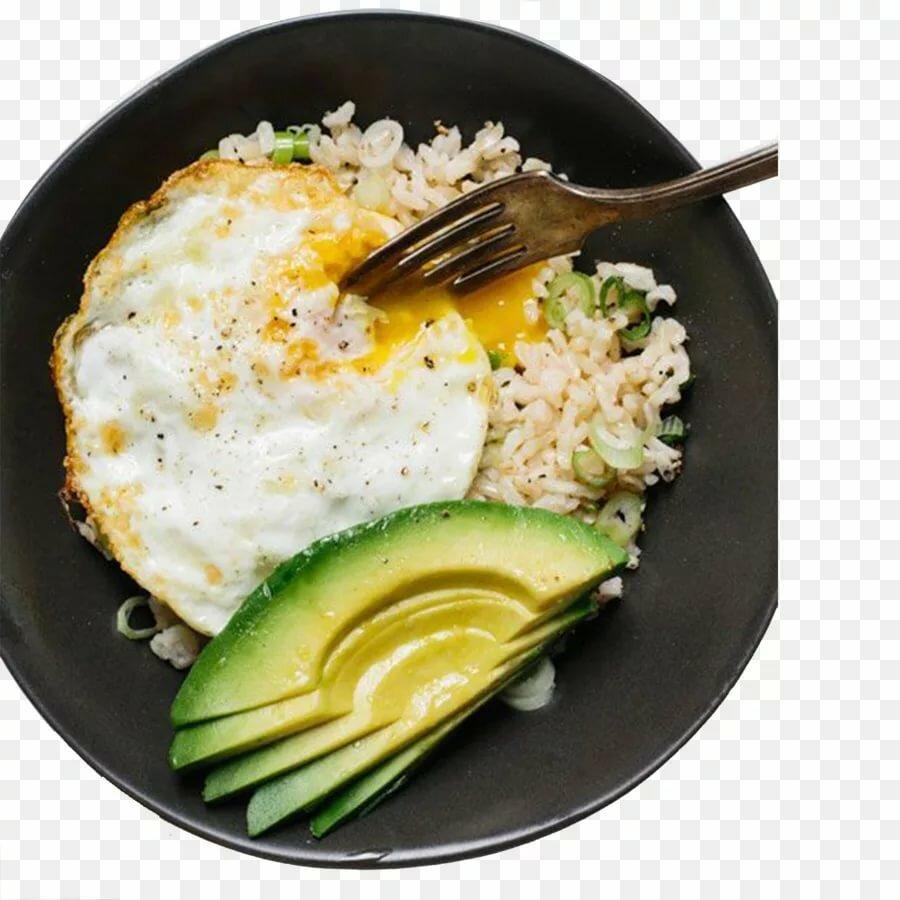 Завтраки Диета Номер 5. Диета 5: на каждый день, что можно и что нельзя