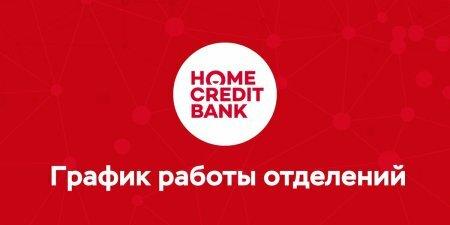 Потребительский кредит в беларусбанке без поручителей