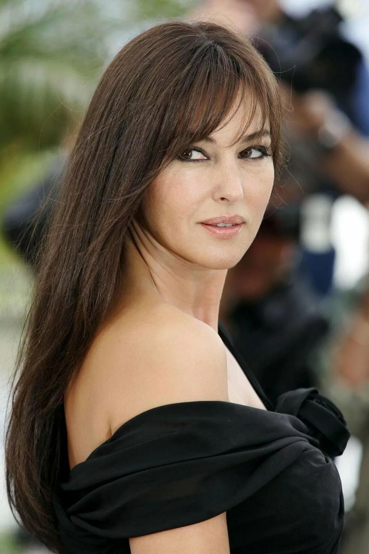 самая красивая итальянская актриса фото интернете много, опугайничать
