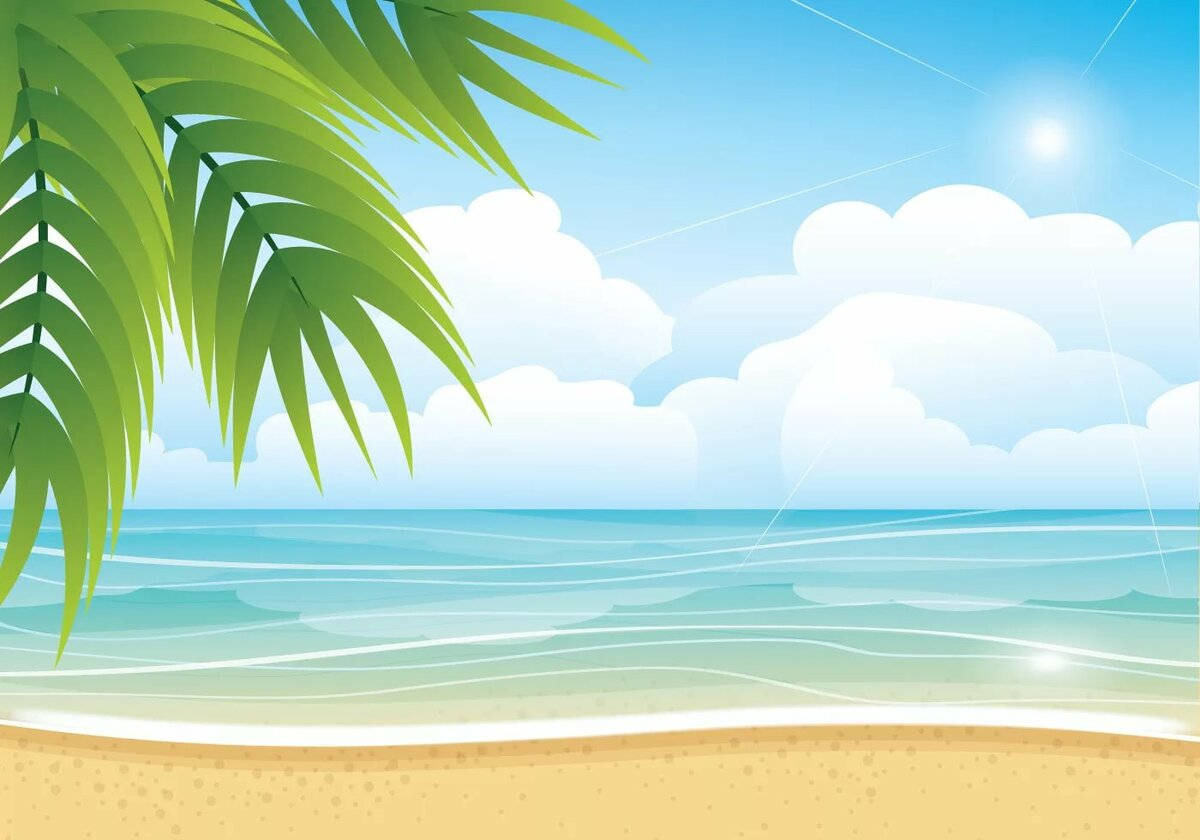 смотрю картинки на визитки море килинг острова