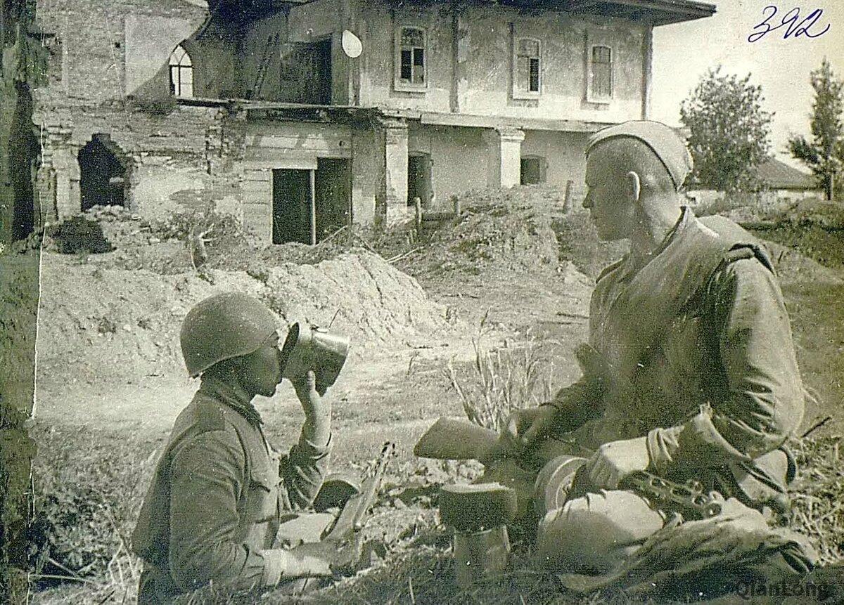 Фоны анимашки, война 1941 года картинки