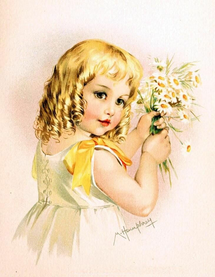 Надписи открытках, иллюстрации дети в открытках