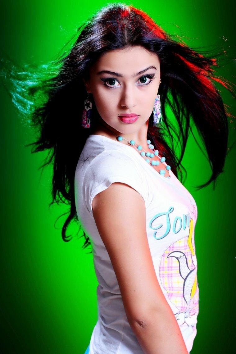 Картинки узбекских девушек актирисалар